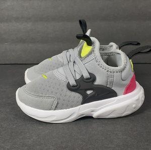 Nike RT Presto Athletic Sneakers 6